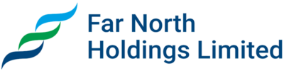 Far North Holdings Ltd