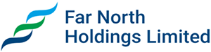 Far North Holdings Ltd Logo